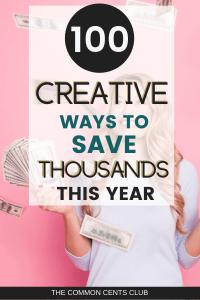 best-ways-to-save-money-frugal-tips