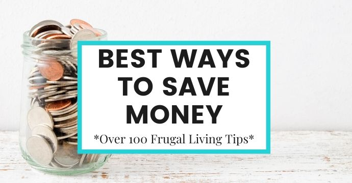 frugal-living-tips-ways-to-save-money-common-cents-club-featured-pic
