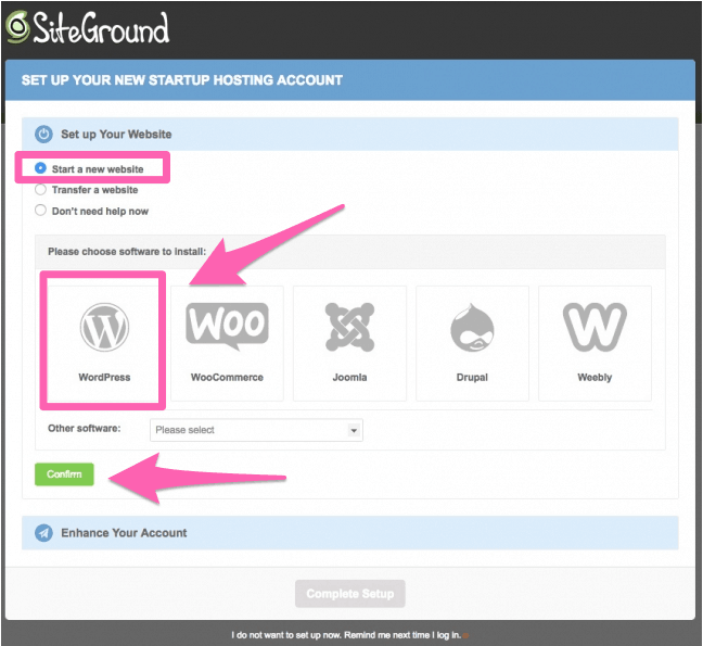 how-to-create-a-freelance-website-siteground
