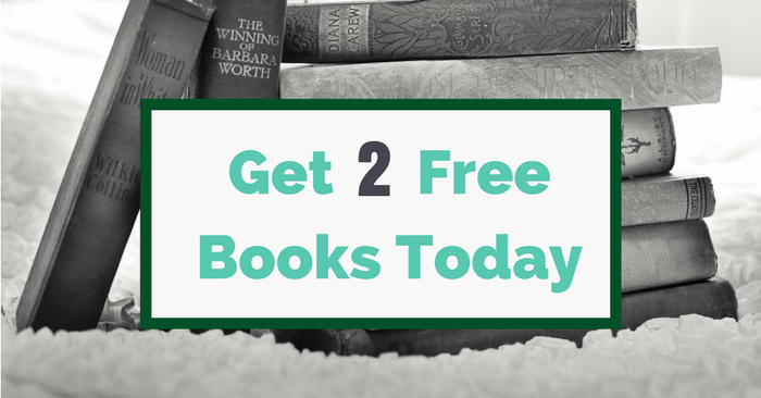 How To Get Books For Free So You Stop Wasting Money
