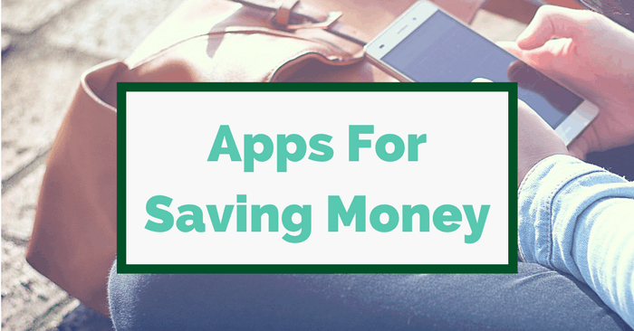10 FREE Money Apps That Saved Me Over $1,000