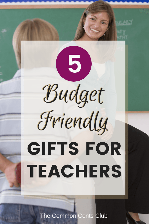 budget-friendly-gifts-for-teachers