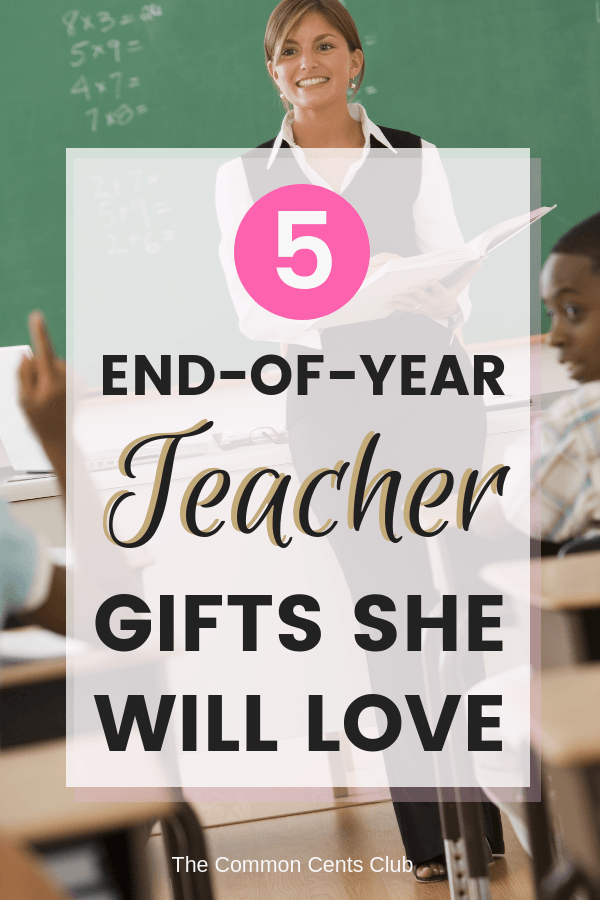 end-of-year-teacher-gifts