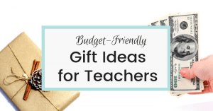 gifts-for-teachers-end-of-year