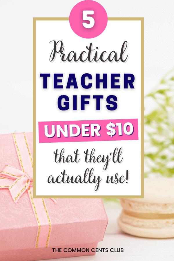 practical-easy-cute-cheap-teacher-gift-ideas-common-cents-club-pinterest