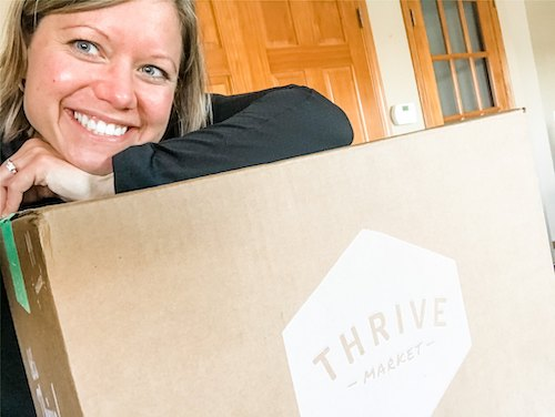 thrive-market-healthy-food-delivery