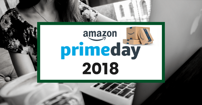 Amazon Prime Day 2018 – The Hottest Deals No One Is Talking About