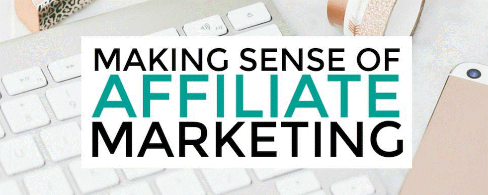 Making-Sense-of-Affiliate-Marketing course
