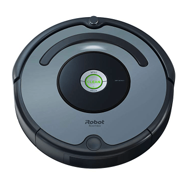 irobot roomba 640 great reviews