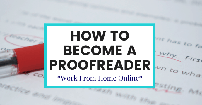 how-to-become-a-proofreader-online-the-common-cents-club-featured-image