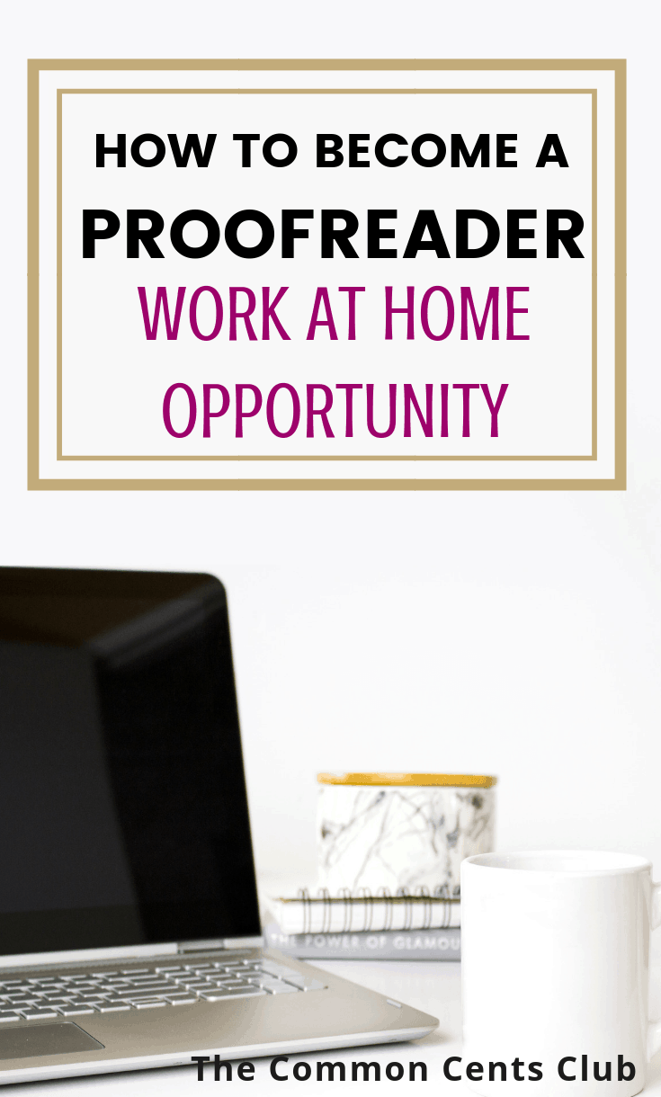 How much do proofreaders get paid