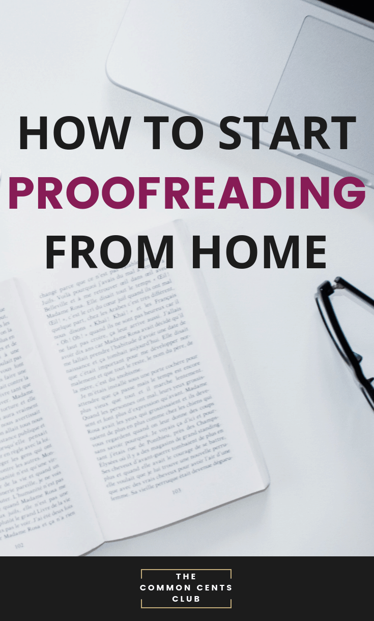 top literature review proofreading for hire