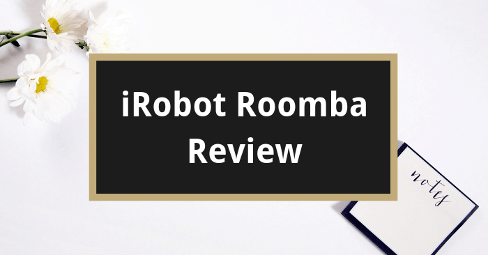 irobot roomba review featured pic 2