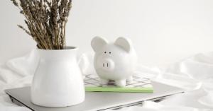 mr-rebates-review-cashback-sites