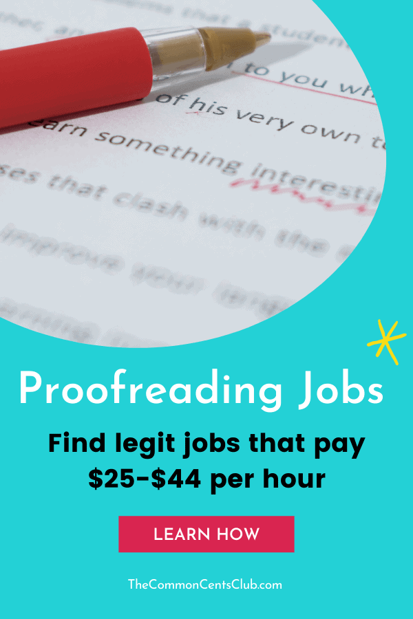 proofreading-jobs-find-legit-work-from-home-jobs-moms-common-cents-club-pinterest