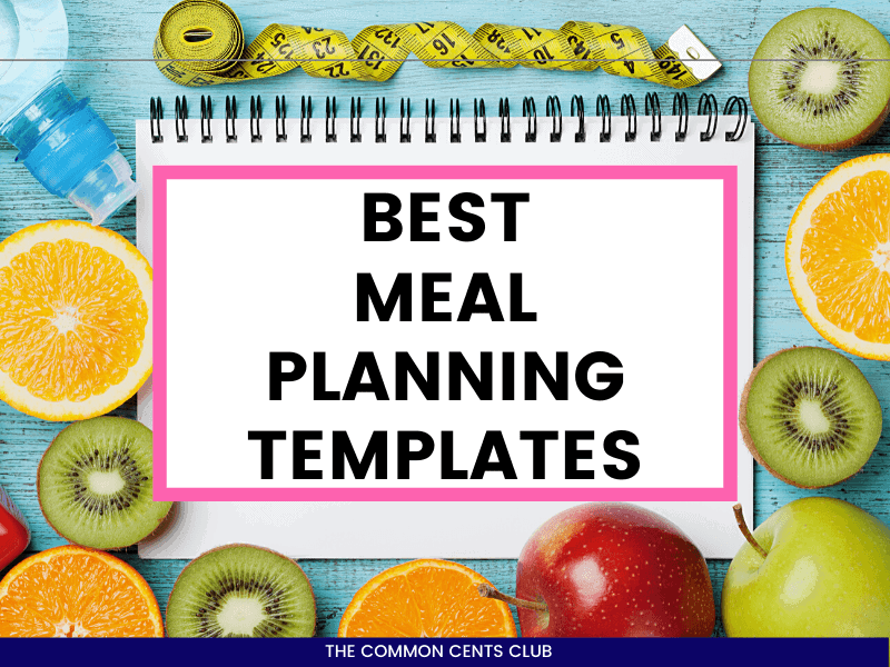 best-meal-planning-templates-featured-image-common-cents-club