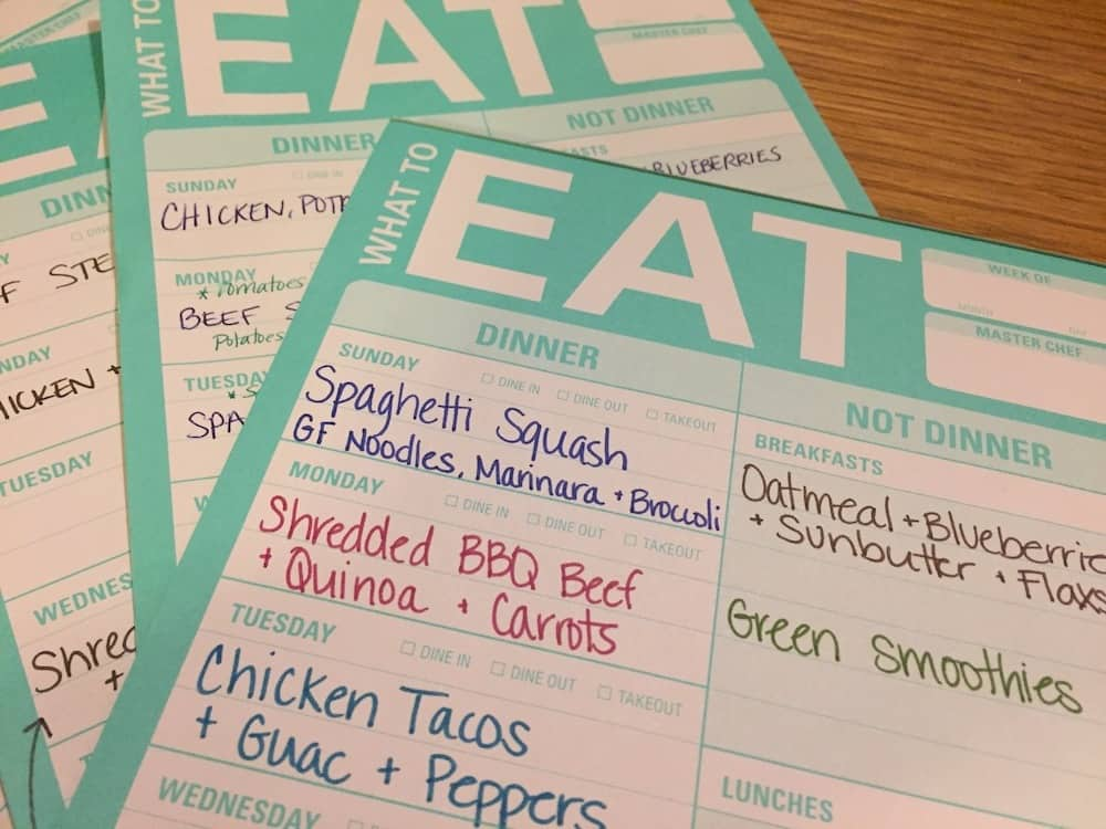 weekly-meal-planning-template
