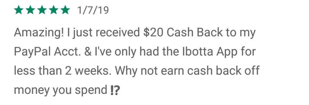 earn-money-ibotta-app