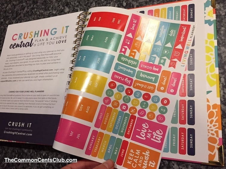 living-well-planner-review-stickers