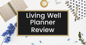 living-well-planner-review-top-pic