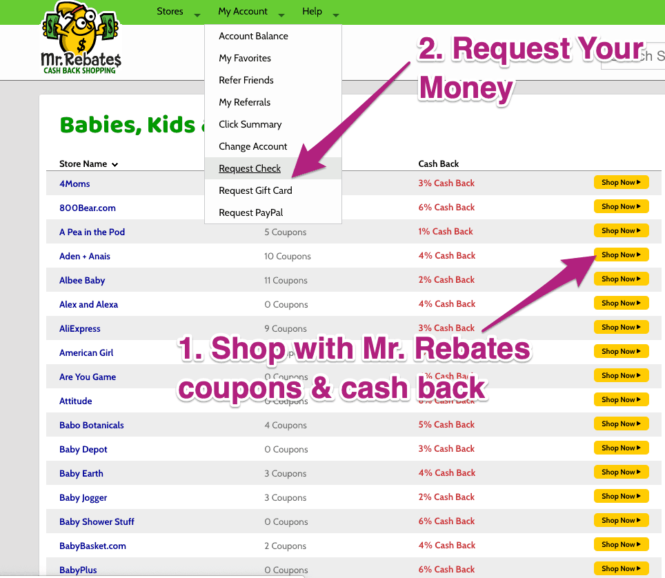 mr-rebates-review-how-does-mr.rebates-work