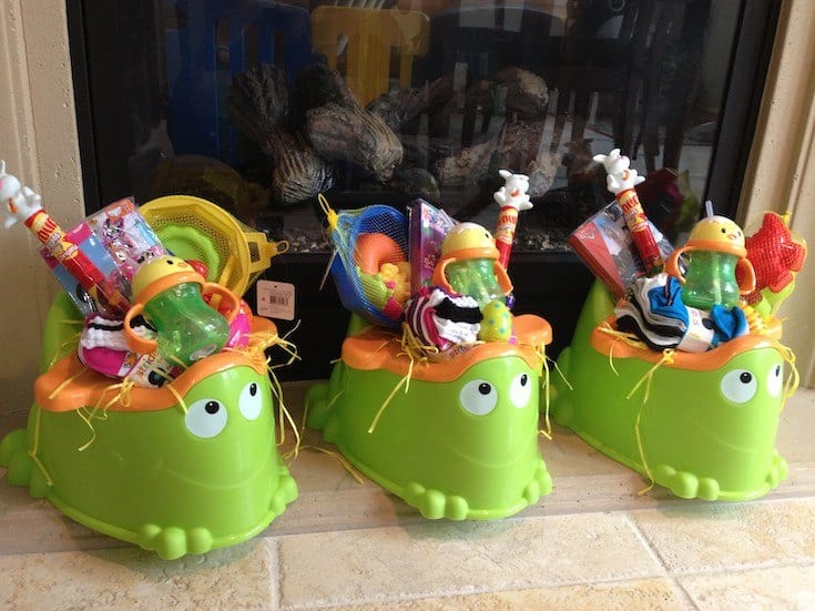 potty-seat-easter-basket-idea-for-2-year-old