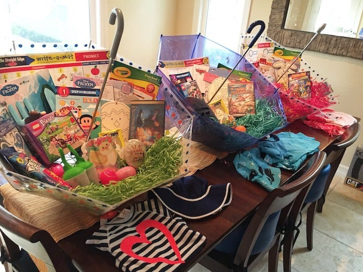 umbrella-easter-basket-idea-for-little-kids