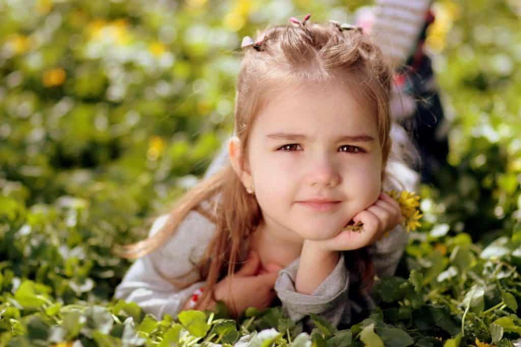 toddler-girl-gift-ideas-easter