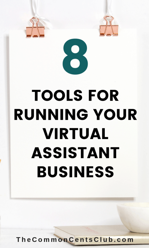 best-tools-for-running-virtual-assistant-business