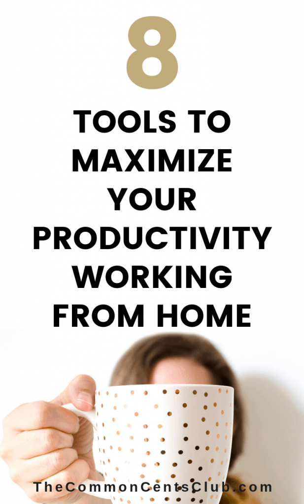 tools-for-productivity-working-from-home