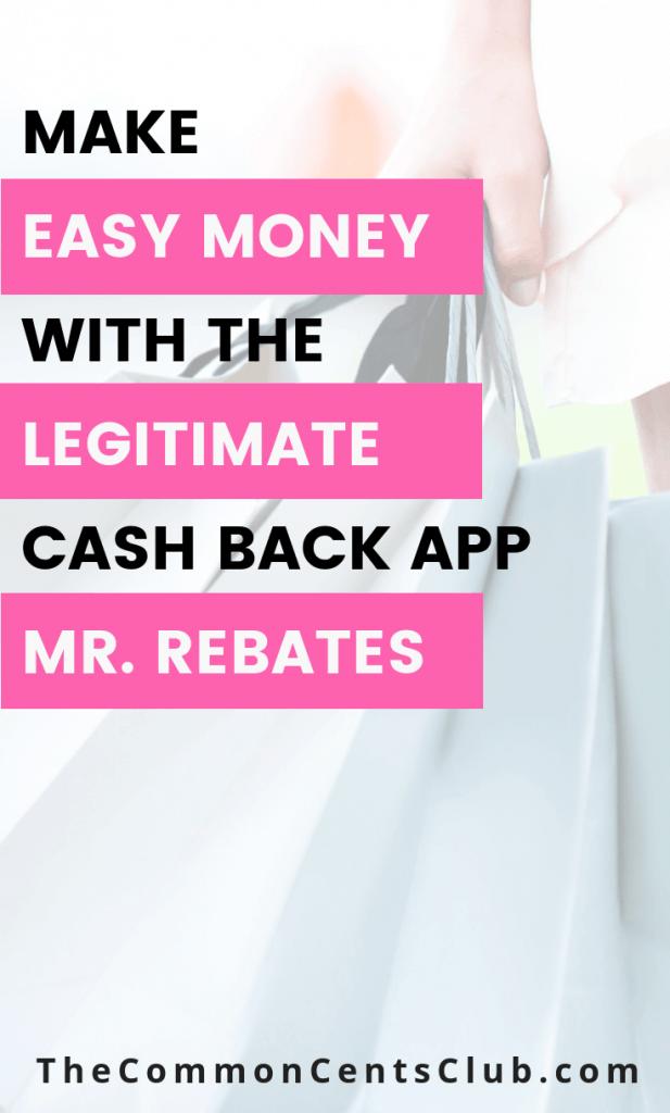 make-money-with-cashback-app-mr-rebates
