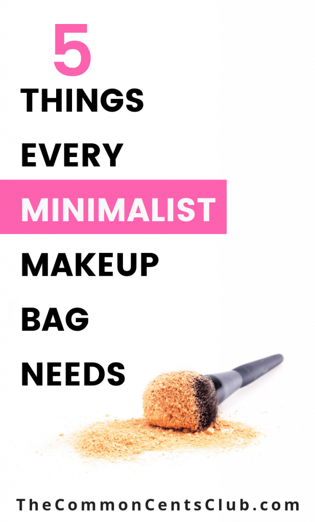 minimalist-makeup-bag