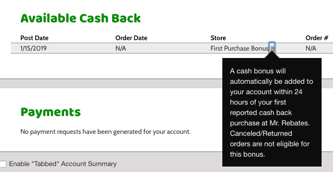 mr-rebates-sign-up-bonus-after-first-purchase