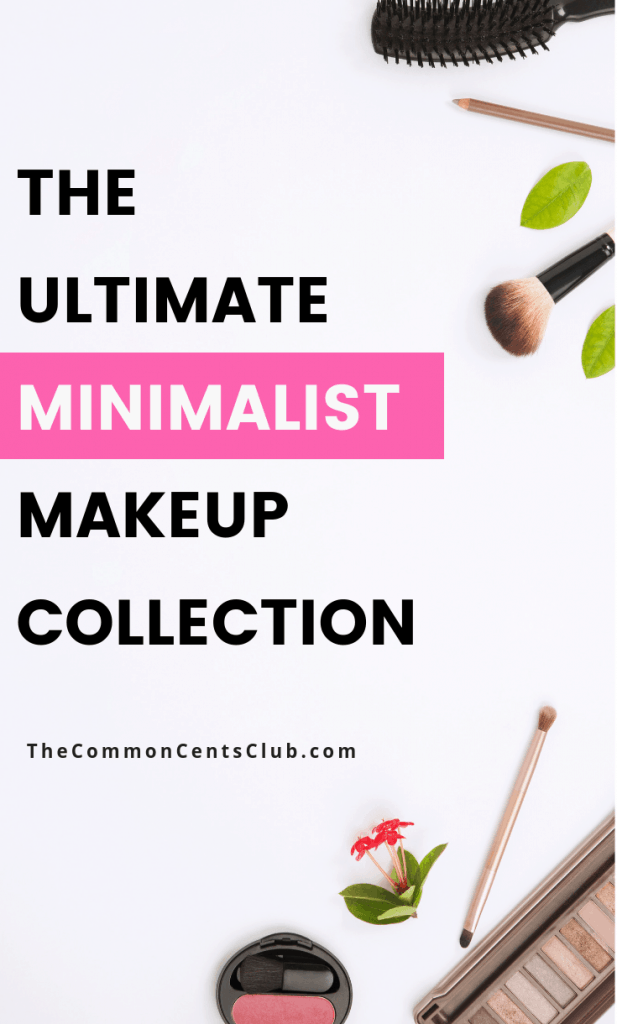 ultimate-minimalist-makeup-collection
