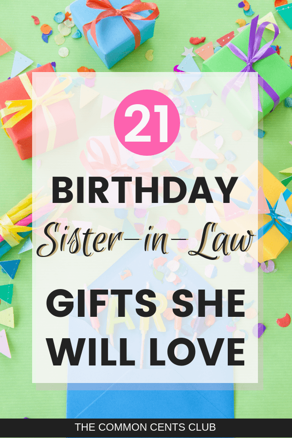 birthday-gifts-for-sister-in-law