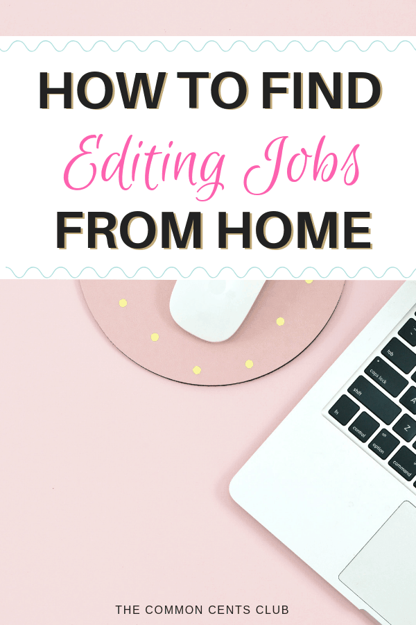 find-freelance-editing-jobs-from-home-for-beginners