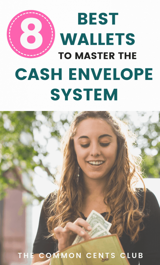 best-cash-envelope-wallets-master-cash-envelope-system