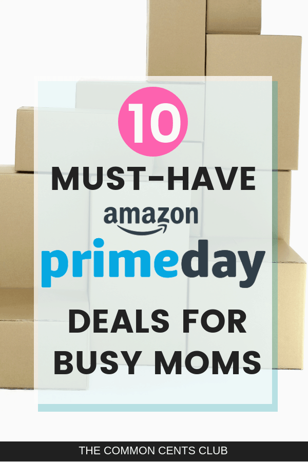 amazon-prime-day-deals-2019-moms