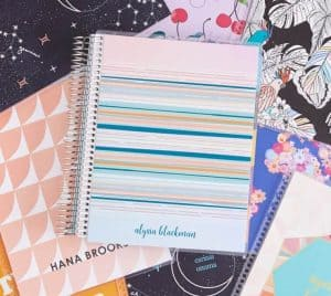 erin-condren-academic-planner-college