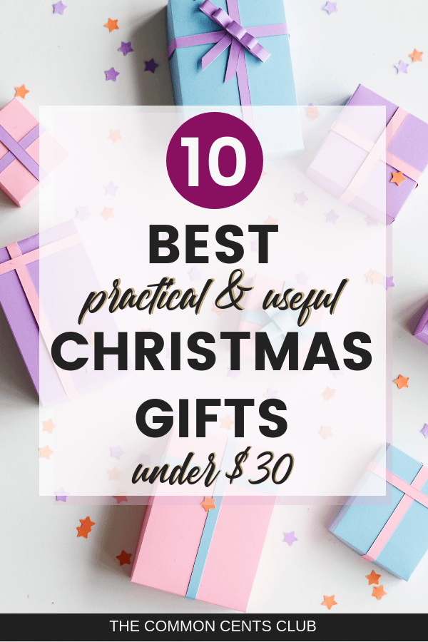 best-practical-useful-christmas-gifts