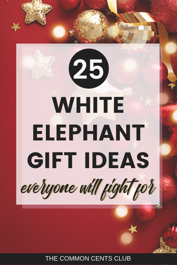 best-useful-white-elephant-gift-ideas-everyone-will-fight-for