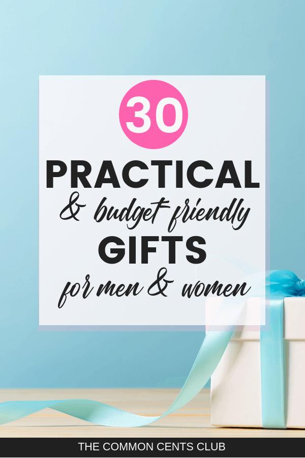 practical-budget-friendly-gift-ideas-men-women