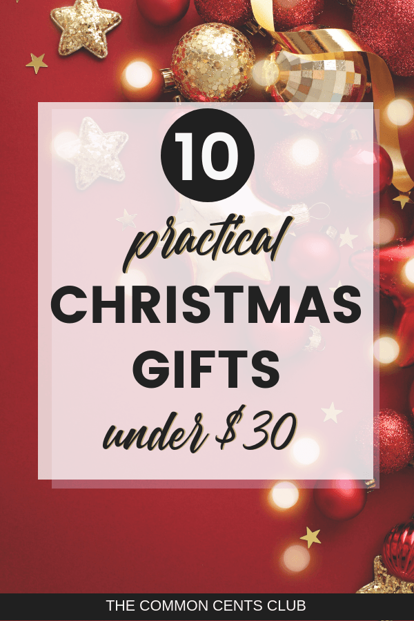 practical-christmas-gifts-under-30