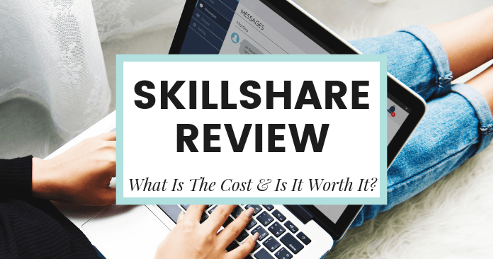Skillshare Review: Is It Worth It & How You Can Try It Free for 2 Months