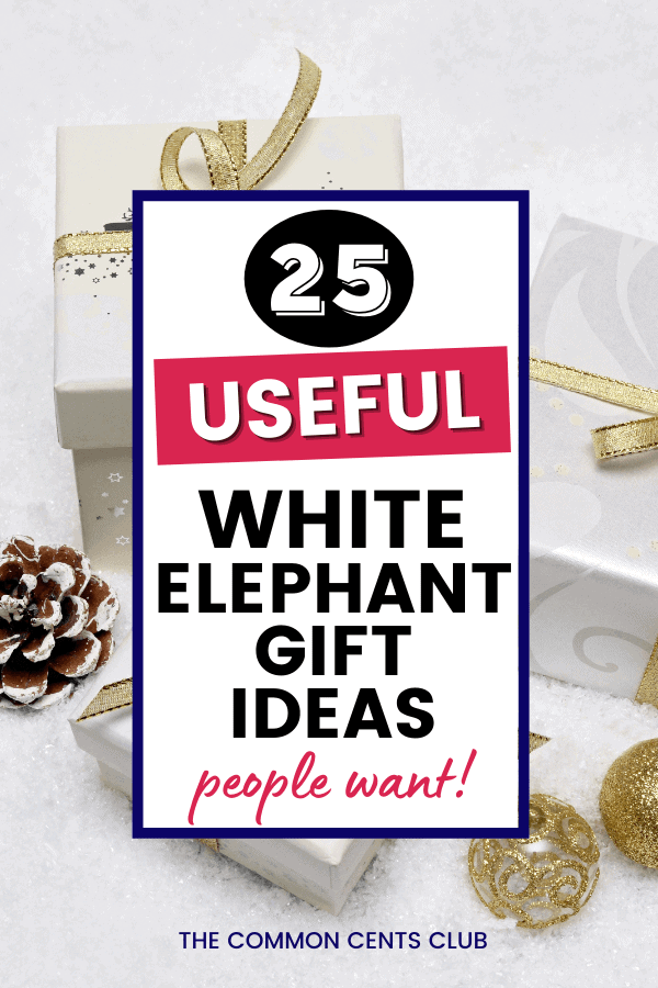 useful-white-elephant-gifts-under-50-common-cents-club-pinterest