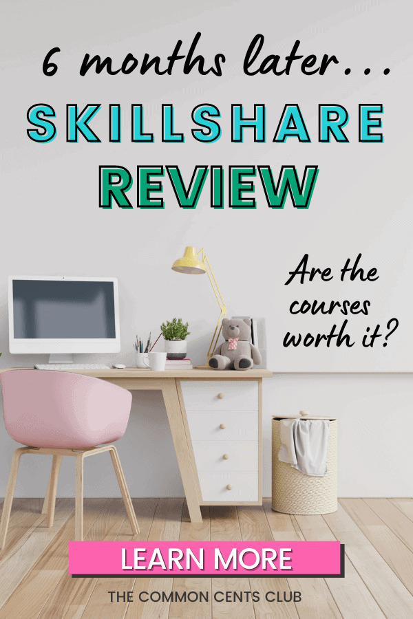 skillshare-review-what-is-it-is-it-worth-it-common-cents-club-pinterest