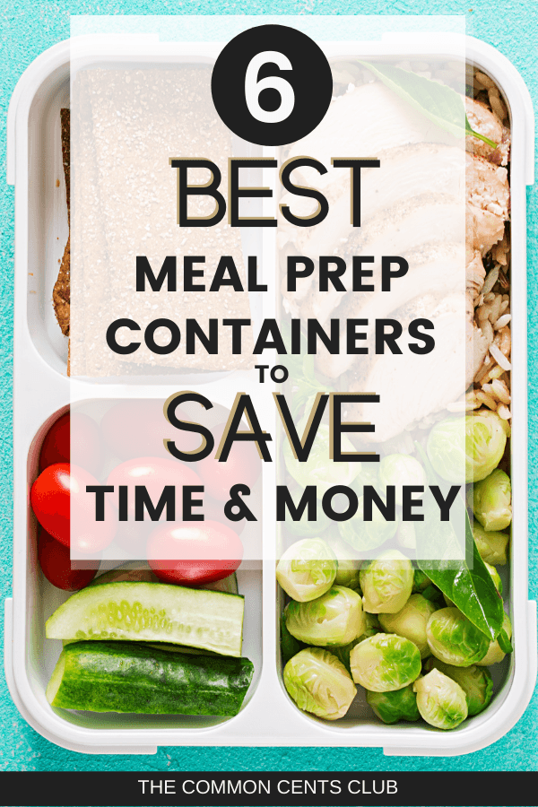 best-food-storage-containers-save-time-money