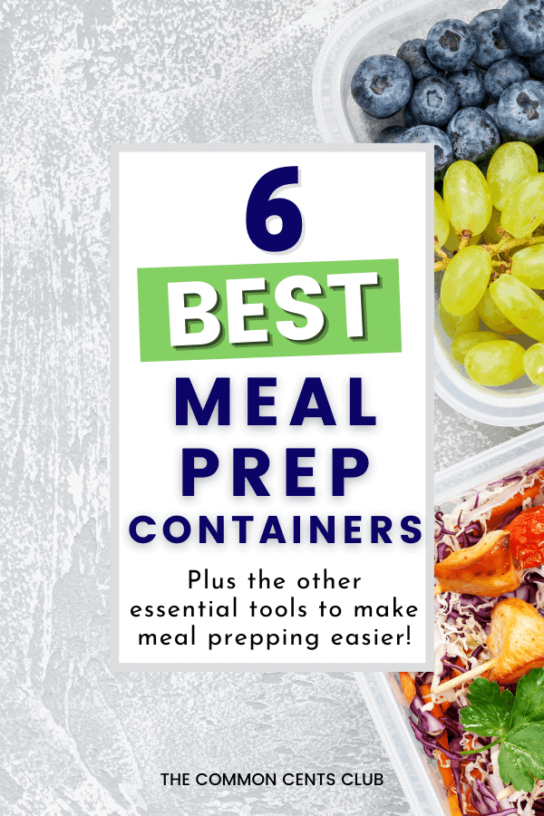 best-glass-portion-control-meal-prep-containers-common-cents-club-pinterest