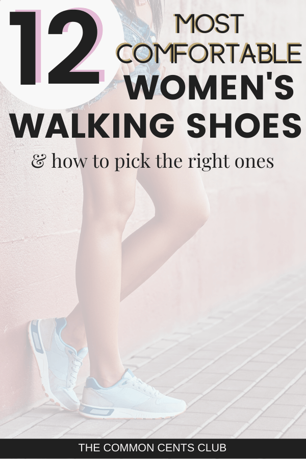 most-comfortable-womens-walking-shoes-how-to-pick-best-ones