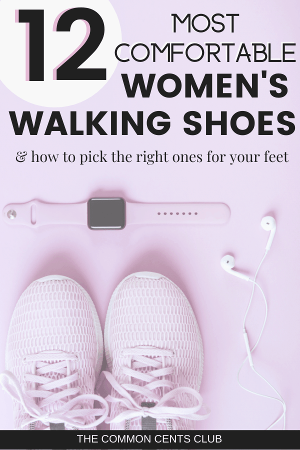 best-walking-shoes-for-women-comfrotable-sneakers-travel-fitness
